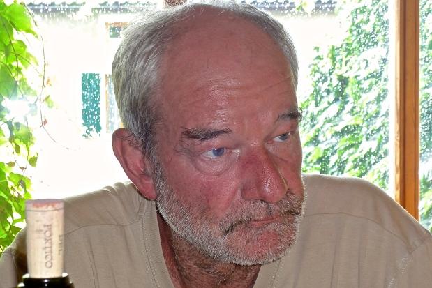 Werner Stucky