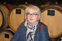 Pascale Chicotot