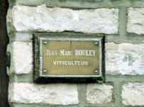 Domaine Jean-Marc e Thomas Bouley